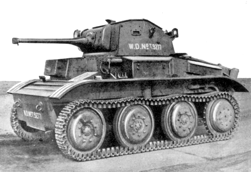 Tetrarch_-_Light_Tank_Mark_VII.jpg