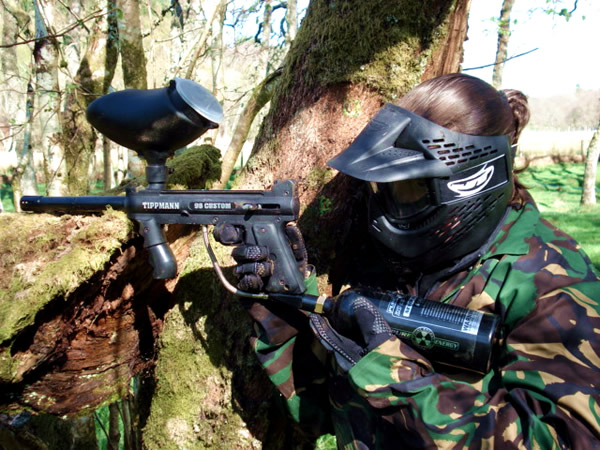 paintball 2.jpg