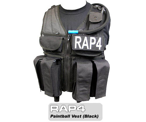 Strikeforce_Paintball_Vest_F_Black.jpg