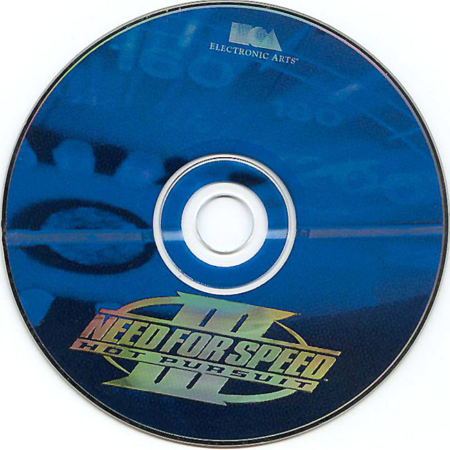 Need For Speed III Hot Pursuit CD1.jpg