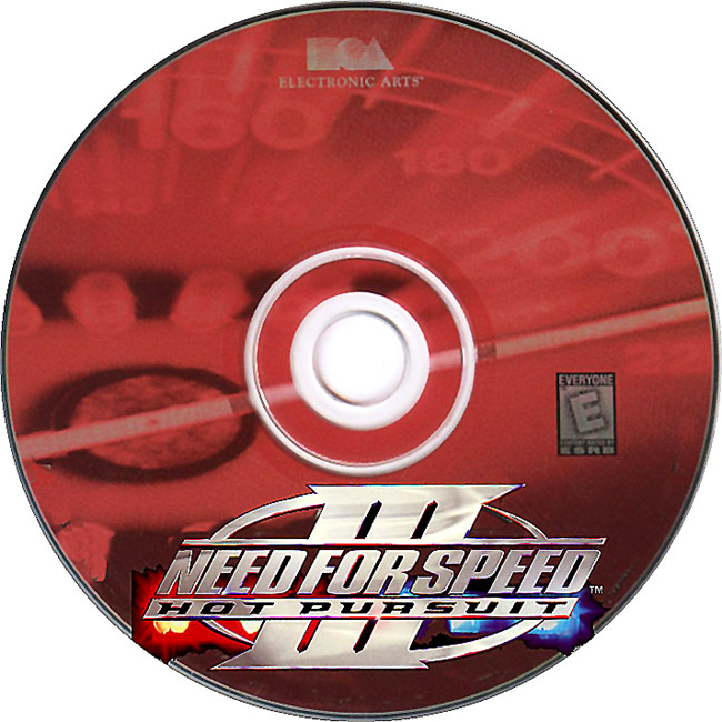Need For Speed III Hot Pursuit CD2.jpg