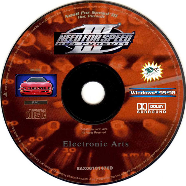 Need For Speed III Hot Pursuit CD3.jpg
