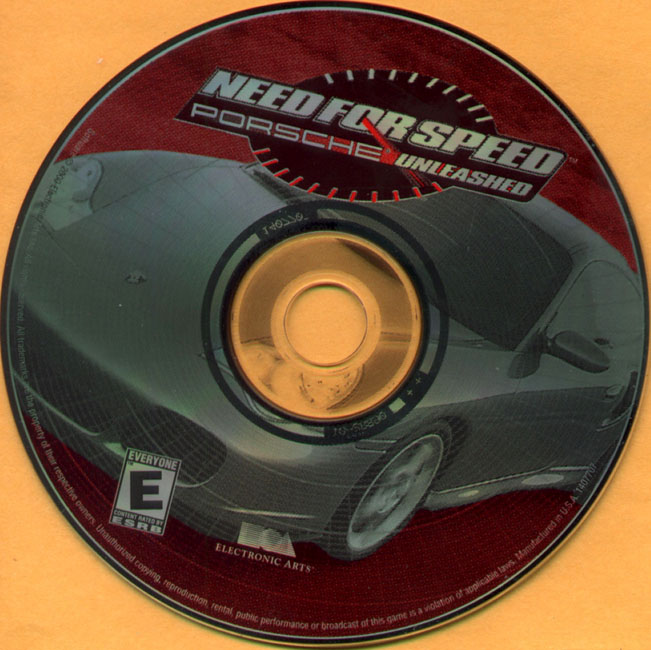 Need For Speed Porsche Unleashed.jpg