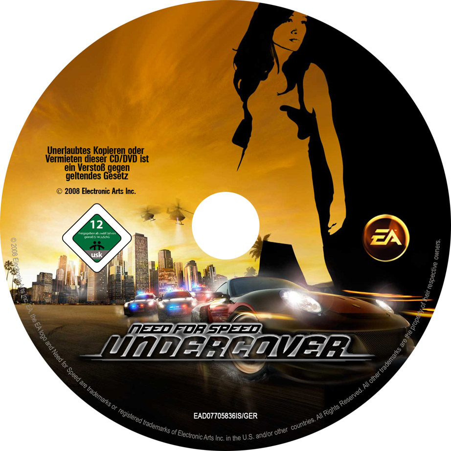Need For Speed undercover CD3.jpg